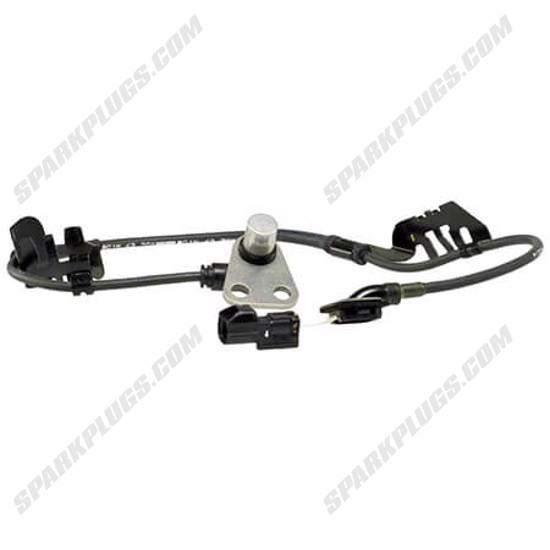 Picture of NTK 72431 AB1471 ABS Wheel Speed Sensor