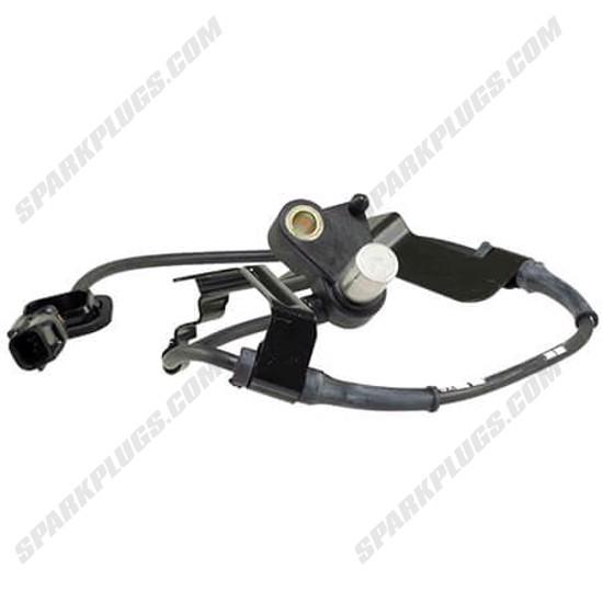 Picture of NTK 72435 AB1477 ABS Wheel Speed Sensor
