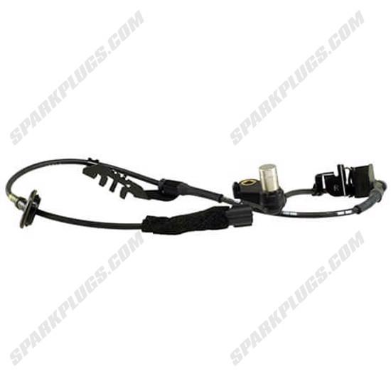 Picture of NTK 72436 AB1478 ABS Wheel Speed Sensor