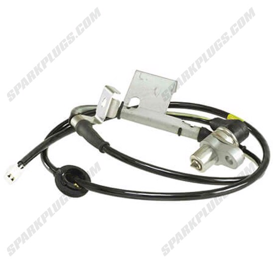 Picture of NTK 72440 AB1497 ABS Wheel Speed Sensor