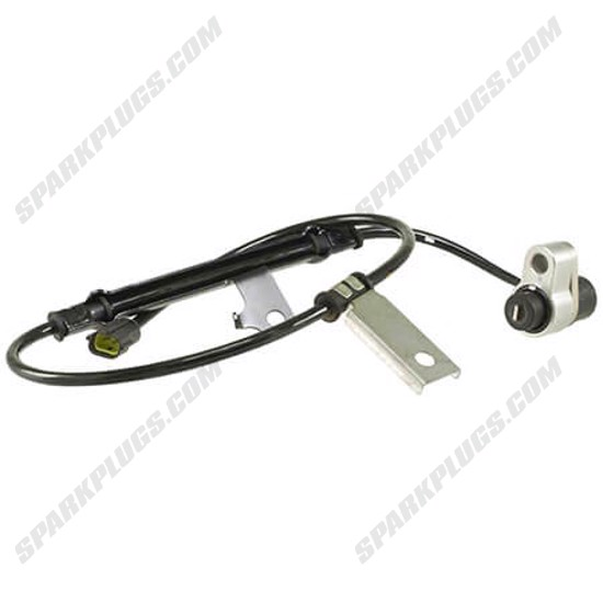 Picture of NTK 72441 AB1501 ABS Wheel Speed Sensor