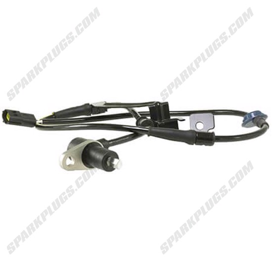 Picture of NTK 72442 AB1503 ABS Wheel Speed Sensor