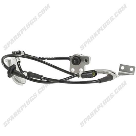 Picture of NTK 72443 AB1512 ABS Wheel Speed Sensor