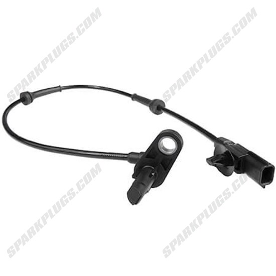 Picture of NTK 72456 AB1319 ABS Wheel Speed Sensor
