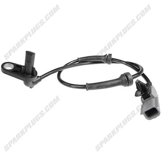 Picture of NTK 72457 AB1327 ABS Wheel Speed Sensor
