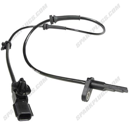 Picture of NTK 72459 AB1333 ABS Wheel Speed Sensor