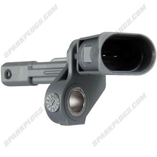 Picture of NTK 72460 AB1367 ABS Wheel Speed Sensor