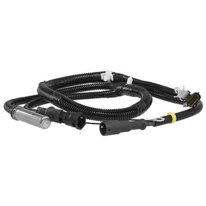 Picture of NTK 72462 AB0377 ABS Wheel Speed Sensor