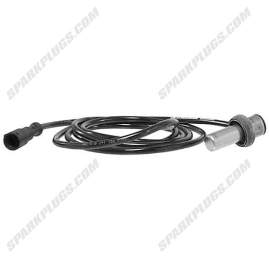 Picture of NTK 72463 AB0378 ABS Wheel Speed Sensor