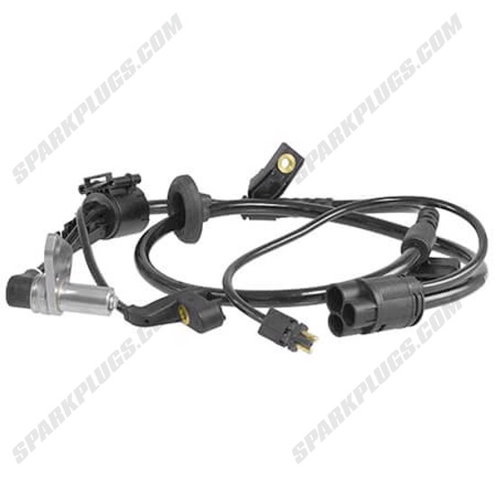 Picture of NTK 72469 AB0528 ABS Wheel Speed Sensor