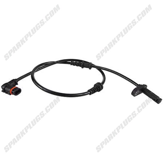 Picture of NTK 72479 AB1311 Wheel Speed Sensor