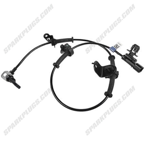 Picture of NTK 72486 AB1119 ABS Wheel Speed Sensor