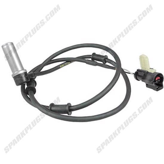 Picture of NTK 72489 AB1200 ABS Wheel Speed Sensor