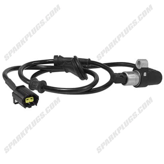 Picture of NTK 72495 AB0292 ABS Wheel Speed Sensor