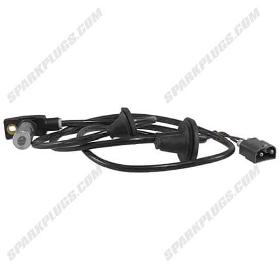 Picture of NTK 72497 AB0794 ABS Wheel Speed Sensor
