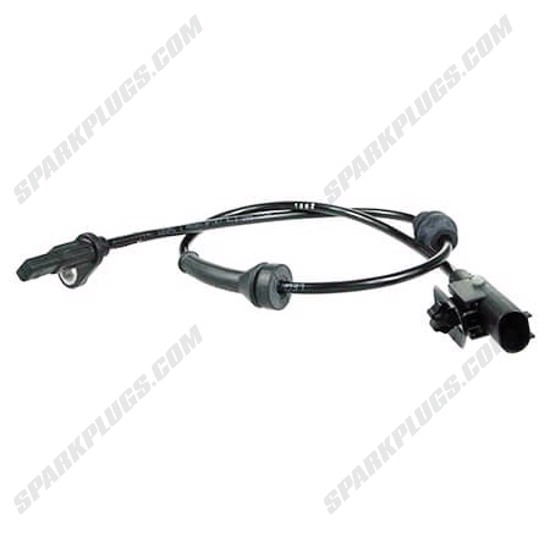 Picture of NTK 72502 AB1186 Wheel Speed Sensor