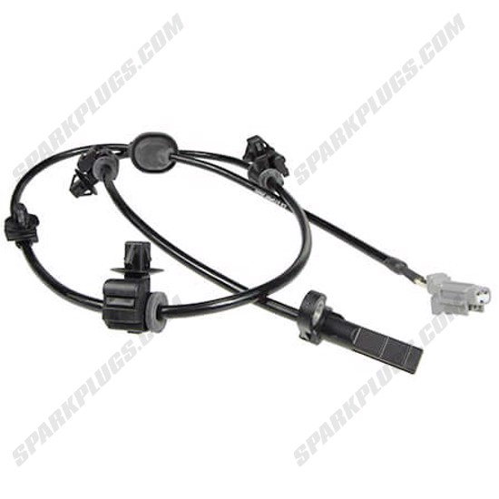 Picture of NTK 72510 AB1344 Wheel Speed Sensor