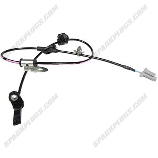 Picture of NTK 72513 AB1347 Wheel Speed Sensor