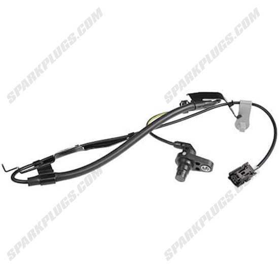 Picture of NTK 72516 AB1350 ABS Wheel Speed Sensor