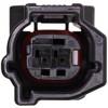 Picture of NTK 72521 AB1363 ABS Wheel Speed Sensor