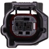 Picture of NTK 72523 AB1365 ABS Wheel Speed Sensor