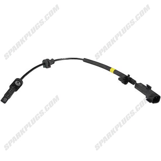 Picture of NTK 72528 AB1217 ABS Wheel Speed Sensor