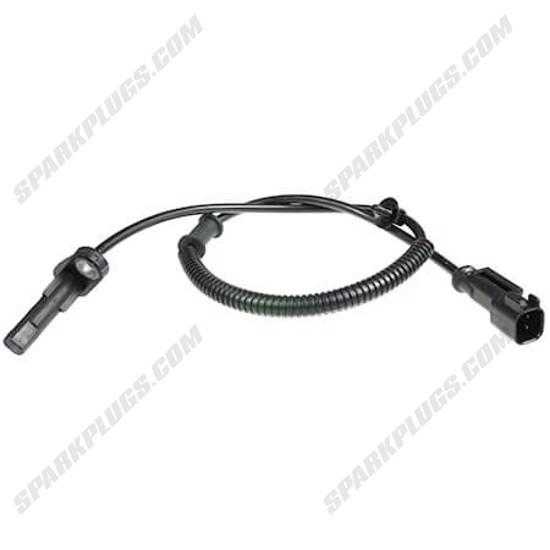 Picture of NTK 72531 AB1203 Wheel Speed Sensor