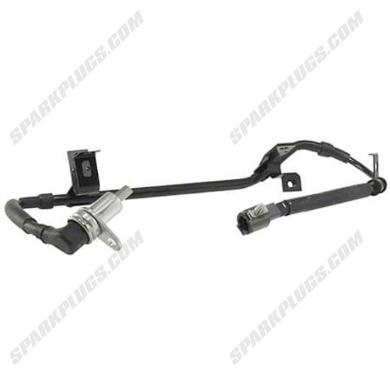 Picture of NTK 72544 AB0636 ABS Wheel Speed Sensor