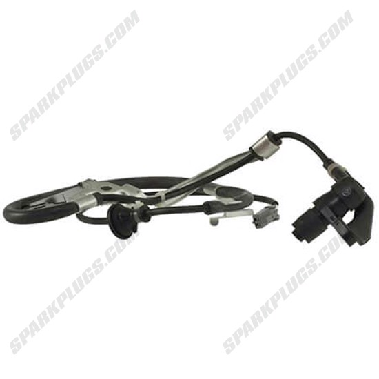 Picture of NTK 72546 AB0771 ABS Wheel Speed Sensor