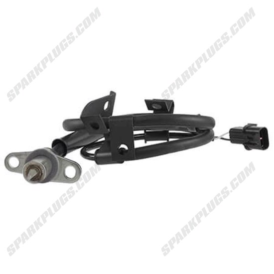 Picture of NTK 72547 AB0585 ABS Wheel Speed Sensor