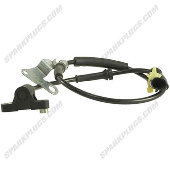 Picture of NTK 72548 AB1524 ABS Wheel Speed Sensor
