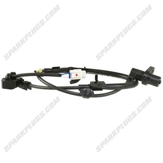 Picture of NTK 72549 AB1599 ABS Wheel Speed Sensor