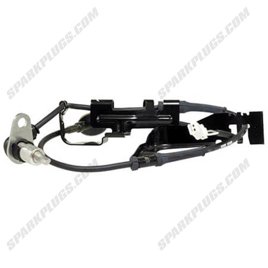 Picture of NTK 72550 AB1475 ABS Wheel Speed Sensor