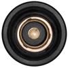 Picture of NTK 72551 AB0455 ABS Wheel Speed Sensor