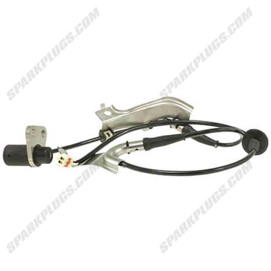 Picture of NTK 72556 AB1513 ABS Wheel Speed Sensor