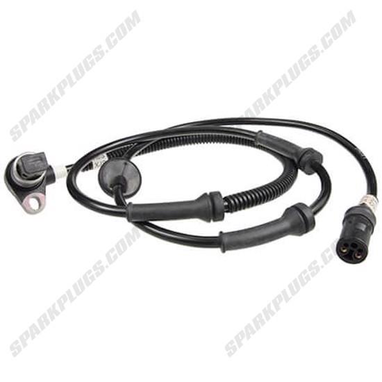 Picture of NTK 72561 AB0297 ABS Wheel Speed Sensor