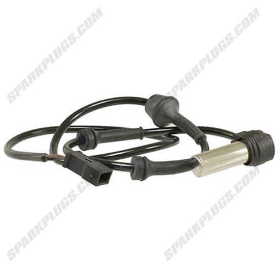 Picture of NTK 72565 AB0082 ABS Wheel Speed Sensor