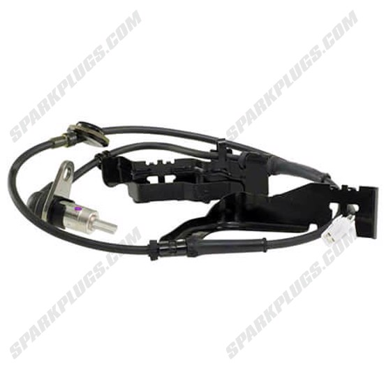 Picture of NTK 72566 AB1472 ABS Wheel Speed Sensor