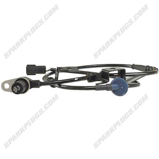 Picture of NTK 72568 AB1500 ABS Wheel Speed Sensor