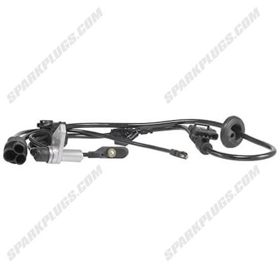 Picture of NTK 72570 AB0529 ABS Wheel Speed Sensor