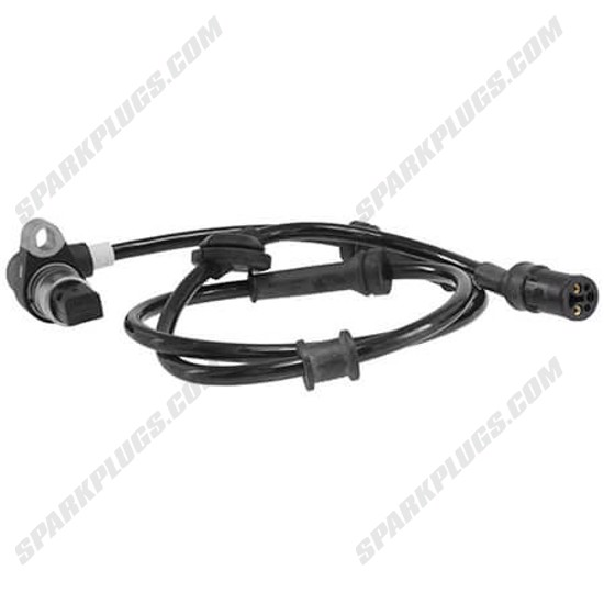 Picture of NTK 72571 AB0289 ABS Wheel Speed Sensor