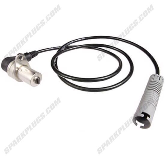 Picture of NTK 72578 AB0135 ABS Wheel Speed Sensor