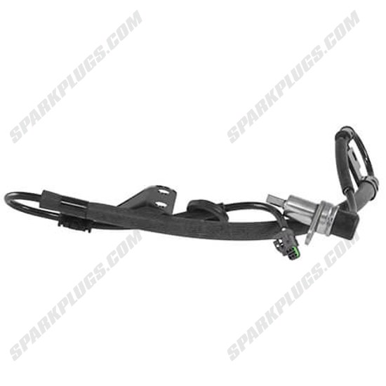 Picture of NTK 72584 AB0612 ABS Wheel Speed Sensor