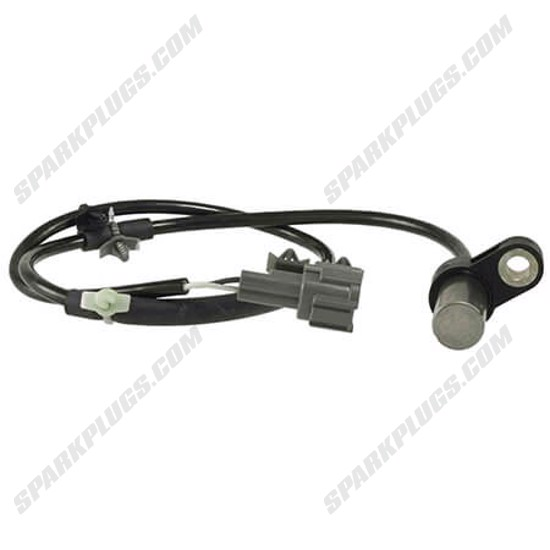 Picture of NTK 72586 AB0614 ABS Wheel Speed Sensor