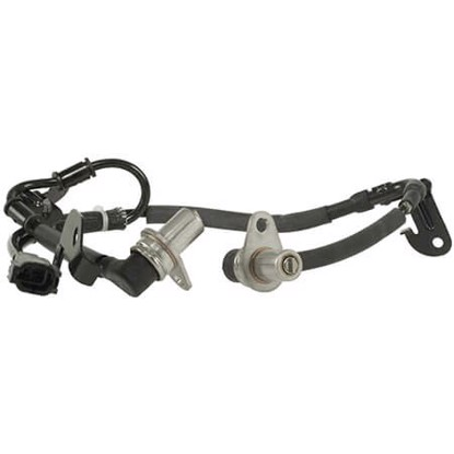 Picture of NTK 72588 AB0618 ABS Wheel Speed Sensor