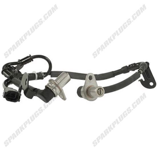 Picture of NTK 72588 AB0618 ABS Wheel Speed Sensor