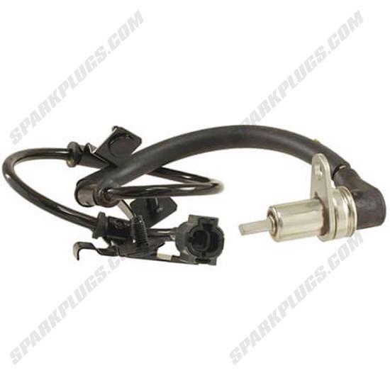 Picture of NTK 72590 AB0656 ABS Wheel Speed Sensor