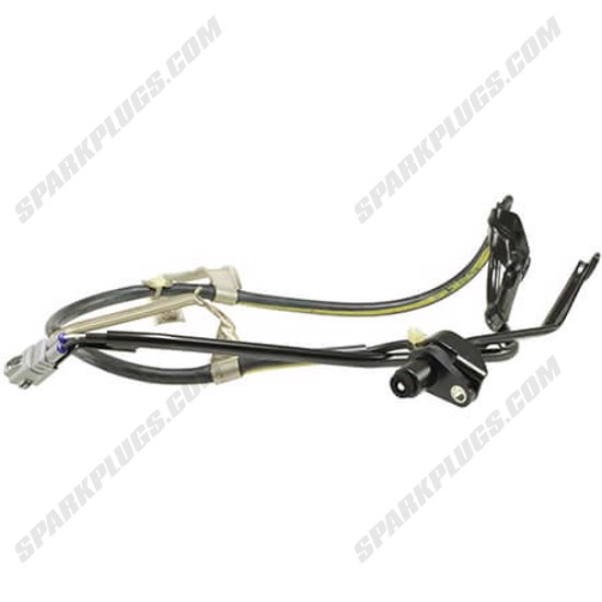 Picture of NTK 72601 AB1627 ABS Wheel Speed Sensor
