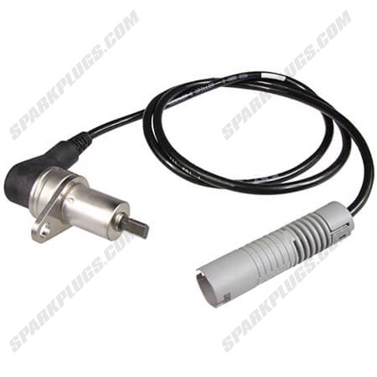 Picture of NTK 72605 AB0134 ABS Wheel Speed Sensor