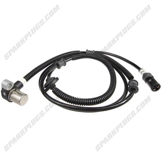 Picture of NTK 72607 AB0302 ABS Wheel Speed Sensor